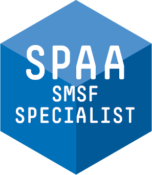 smsf-specialist-logo-for-print-media